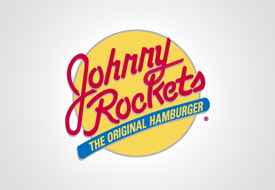 TVI : Johnny Rockets Website Critique – Part 1 of 2