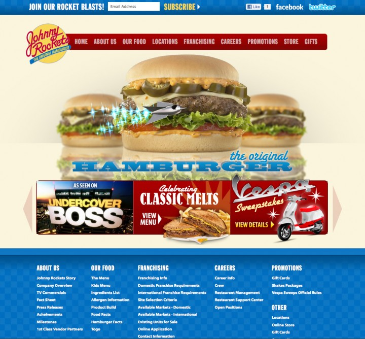 johnny_rockets_website