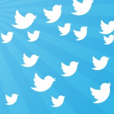 How Twitter Got Started TVI Blog