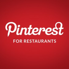 Pinterest for Restaurants