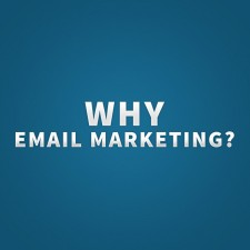 TVI Blog: Why Email Marketing