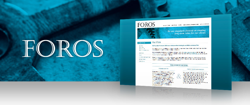 Foros Group