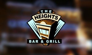The Heights NYC