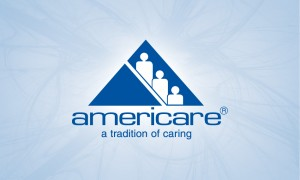 Americare designed by TVI