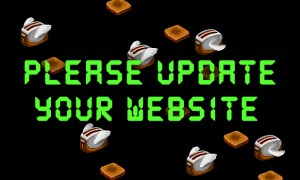 Why no one wants to visit your outdated website - TVI Design