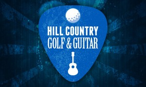 Hill Country Golf & Guitar