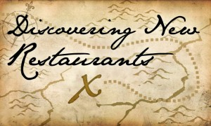 How to Market a Restaurant - TVI Designs