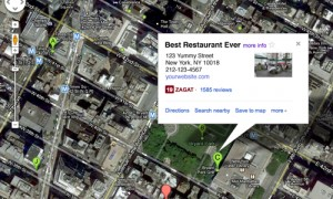 Local restaurant marketing - How to Market a Restaurant - TVI Designs