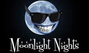 Moonlight Nights Logo