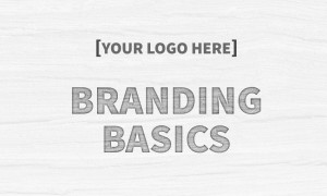 Branding Basics TVI Blog Post