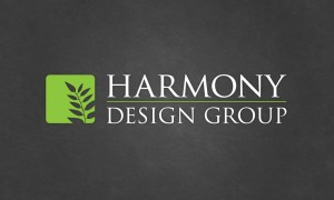 Harmony Design Group - TVI