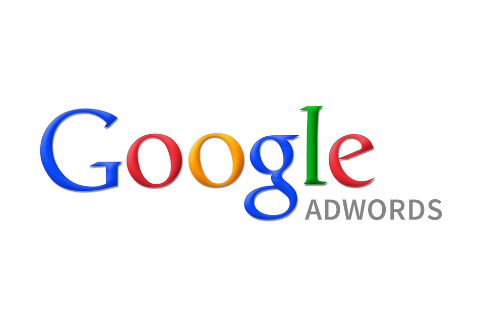 TVI Marketing Google Adwords