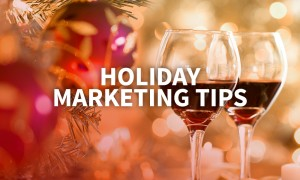 TVI Blog: Great Holiday Marketing Tips
