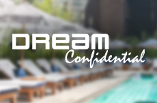 Dream Confidential Thumbnail