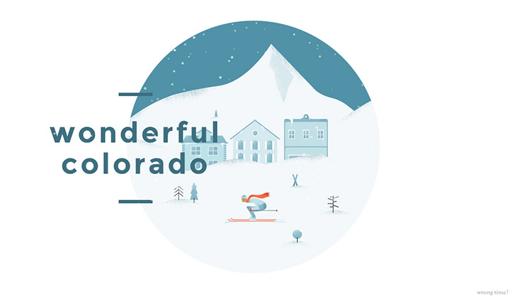 2015-web-trends_colorado